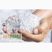 Соль 3 помол, навальная 850, 00 грн/тн