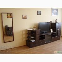 Продажа 3-комнатной на Тимошенко,21