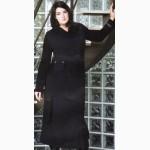 БЕСПЛАТНО, в Подарок, Новые Костюмы женские Giani Forte, Париж. РАСПРОДАЖА одежды! АКЦИЯ !