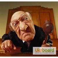 Адвокат. Гражданские дела. Судебные процессы