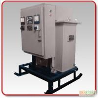 Трансформатор ТСЗИ-4,0 кВт