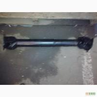 Вал карданный дт-75 (84 см.) Кардан дт-75 длинный