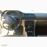 Обучаю вождению на автомобиле в Одессе коробка автомат