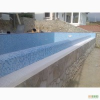 Строительство плавательных бассейнов в ялте