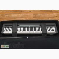 Полужесткий кейс для цифрового пианино на колесиках Gator GK-88