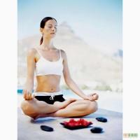 Курсы обучения инструкторов Хатха-Йоги по методике YogaLight
