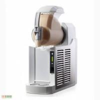 Фризер для мягкого мороженого SPM Nina itallinea com