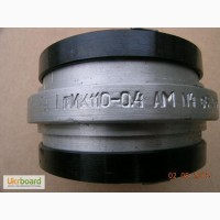 Со склада реализуем клапана ПИК - клапан ПИК 110-0,4АМ, клапан ПИК 110-2,5АМ, 110-4.0