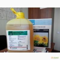 Продам гербицид Виталайт аналог (Евро- лайтинг) 23$ Евро лайтинг - 620 грн/л