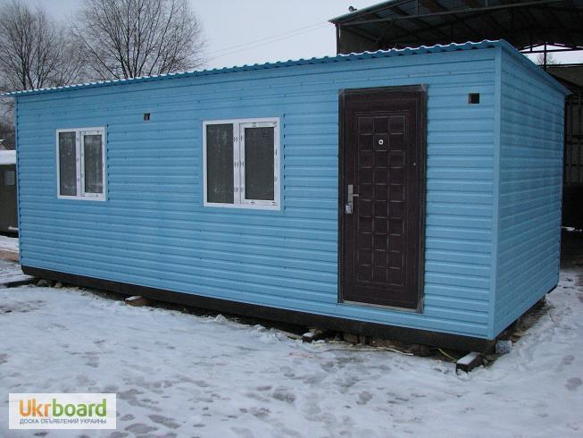 Частные заказы на строительство в краснодарском крае