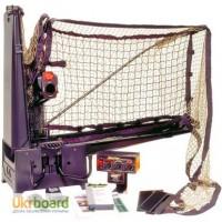 Продам робот-пушка DONIC Robo Pong 2050