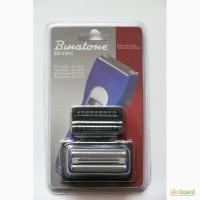 Сменная сетка/нож для бритв Binatone