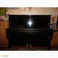 Продам пианино Украина