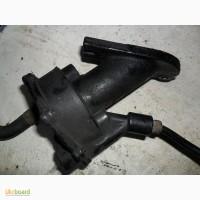 Вакуумный насос тормозов Форд Эскорт 1.8 дизель