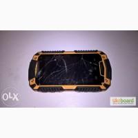 Продам телефон Sigma X-treme pq 15 orange-black :)