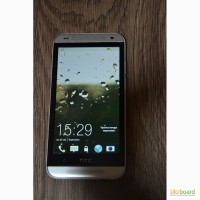 Продам телефон HTC Desire 601