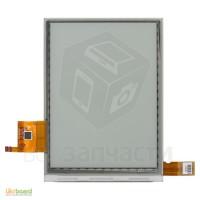 Куплю матрица/дисплей/экран Ed060SCM(LF) +Touch screen к эл.книге PocketBook Touch 622 б/у