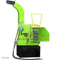 Продам измельчитель веток ИВ-20 для трактора