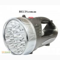 Прожектор YJ-2805
