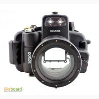 Meikon Nikon D7000 (18-55mm) Аквабокс