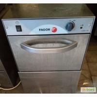 Посудомойка бу посудомоечная машина бу LVC-12-Fagor