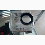 Кейс влагозащитный Xiaomi XYFSK02 для камеры YI Xiaomi Waterproof Box for Camera Yi Sport