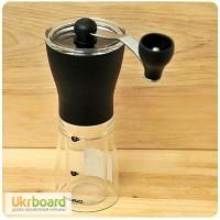 Ручная кофемолка Hario Mini Mill
