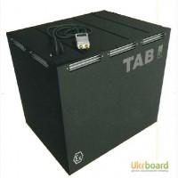Продам тяговые аккумуляторы TABEx взрывозащищенные