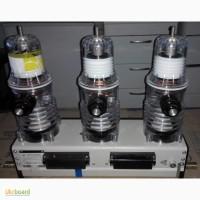Вакуумный выключатель BB/TEL 10-20/1000 исп 048