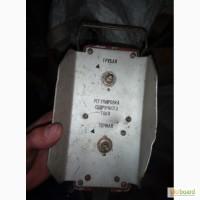 Регулировка сварочного тока, генератор номер 39. пост 2, -3шт