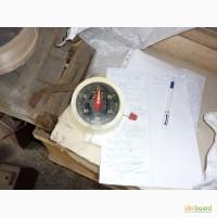 Часы сигнальные (таймеры), ГР2.811.027, Янтарь, 60513/025002, 035002, -7шт