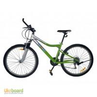 Горный велосипед Victory GHK-M10