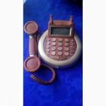 Телефон в стиле ретро КХТ-590 с АОНом