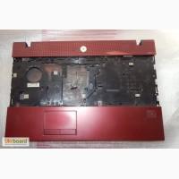 Ноутбук на запчасти HP Probook 4510s