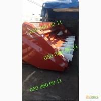 Купить жатку ПСП-810 по выгодной цене