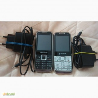 Продам телефон кнопочный - 2 шт