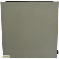 Инфракрасная керамическая панель отопления ПКИТ-350 Венеция