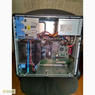 Компьютер Dell optiplex 780