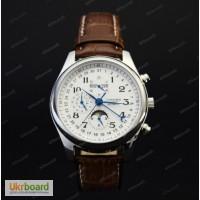 Наручные часы Longines 20 01
