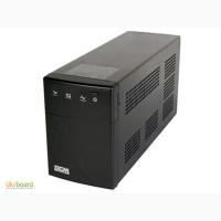 Источники бесперебойного питания Powercom BNT-1000AP