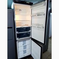 Холодильник б/у из Германии Leibherr