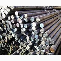 Предлагаем круги сталь 17Г1С