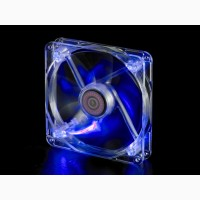 Вентиляторы корпусные CoolerMaster 140мм