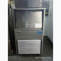Льдогенератор б/у ITV Spika S. V55a 54 кг