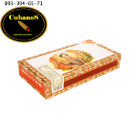 Сигары Bolivar Coronas