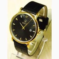 Наручные часы Rolex. Мод. 8133. Унисекс