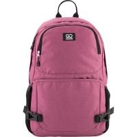 Рюкзак Kite GoPack GO18-121L-1, GO18-121L-2 два цвета