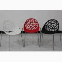 Предложение пластиковые стулья для кафе Стул Миа белый стулья хорека