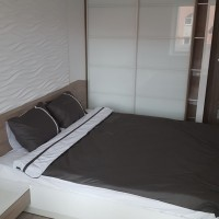 Спальні гарнітури Тернопіль