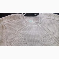 Продам розовый женский свитер